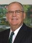 Ohio Civil Rights Attorney Craig Beaton Paynter