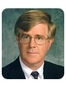 Homestead Franchise Lawyer Gordon W. Schmidt