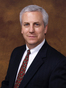 Tennessee Family Lawyer Barry L. Gold