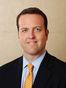 Carrollton Personal Injury Lawyer Paul Wesley Black