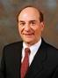 Daly City Medical Malpractice Attorney Frank Edward Schimaneck