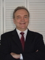 Financial Markets and Services Attorney Richard Aldo Serafini