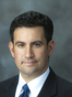 Atlanta Lawsuit / Dispute Attorney Neal Fredric Weinrich
