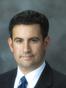 Georgia Lawsuit / Dispute Attorney Neal Fredric Weinrich