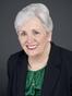 Franklin County Adoption Lawyer Rosemary Ebner Pomeroy