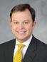Atlanta Land Use / Zoning Attorney Daniel Francis Diffley