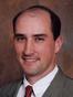 Greensboro Probate Attorney David Alan Dismuke