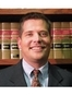 Harrisburg Car / Auto Accident Lawyer Joseph M. Sembrot
