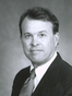 Jacksonville Employment / Labor Attorney John Forth Dickinson