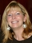 Crestview Hills Landlord / Tenant Lawyer Debra Seitz Pleatman