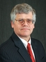 Cuyahoga County Intellectual Property Law Attorney Jonathan Andrew Platt