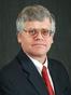 44113 Trademark Application Attorney Jonathan Andrew Platt