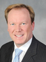 Augusta Securities / Investment Fraud Attorney Martin Hazlehurst Dozier