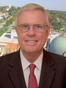 Bibb County Mediation Attorney John A. Draughon
