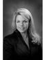 Georgia Adoption Lawyer Stefanie E. Drake