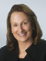 Walbridge Construction / Development Lawyer Mary Ellen Pisanelli