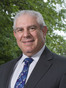 Trenton Commercial Real Estate Attorney Bruce M. Sattin