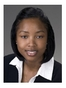 Atlanta State, Local, and Municipal Law Attorney Sisera Monea Dowdy