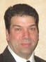 Allegheny County Real Estate Lawyer Philip J. Scolieri