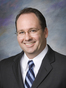 Alpharetta Workers' Compensation Lawyer Jeffrey Hugh Dover