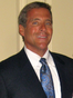 New Jersey Lemon Law Attorney Robert M. Silverman