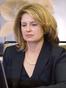 Lemont Divorce / Separation Lawyer April Chamberlain Simpson