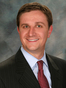 Smyrna Estate Planning Lawyer Brian Michael Douglas