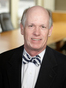 Atlanta Bankruptcy Attorney Rufus T. Dorsey IV