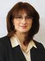 Roseland Employment / Labor Attorney Christina Silva