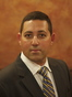 Richboro Personal Injury Lawyer Amir Stark