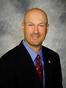 Austintown Family Law Attorney John Joseph Pico