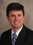 Dayton Business Attorney Michael William Sandner