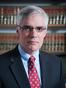60603 Workers' Compensation Lawyer Richard C. Shollenberger Jr.