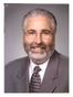 Cleveland Mergers / Acquisitions Attorney Albert Nicholas Salvatore