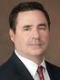 Atlanta Chapter 13 Bankruptcy Attorney Paul G. Durdaller