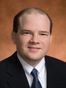 Harrisburg Land Use / Zoning Attorney Michael Lawrence Shields