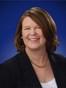 Fair Oaks Construction / Development Lawyer Lynn Elizabeth Evans-Bonzell
