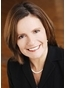 Coconino County Litigation Lawyer Ellen S. Simon