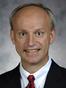 Ohio Employment / Labor Attorney Gary John Saalman