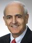 Upper Arlington Corporate / Incorporation Lawyer Michael David Saad