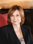 Roswell Bankruptcy Attorney Patricia Sue Charlton