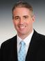 Philadelphia Trademark Infringement Attorney John D Simmons