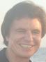 Holland DUI / DWI Attorney Jerry Patrick Purcel