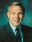 Perrysburg Litigation Lawyer Brian Scott-Patrick Pummill