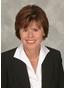 Cincinnati Business Attorney Kathryn Knue Przywara