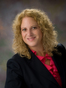 Pennsylvania Family Law Attorney Randi Joy Silverman