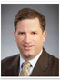 Hilliard Workers' Compensation Lawyer William Harland Prophater Jr.