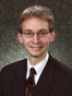 Upper Arlington Insurance Law Lawyer Glen R. Pritchard