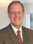 Rohrerstown Employment / Labor Attorney W. Jeffrey Sidebottom