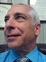 Union Park Real Estate Attorney Michael Joseph Presutti